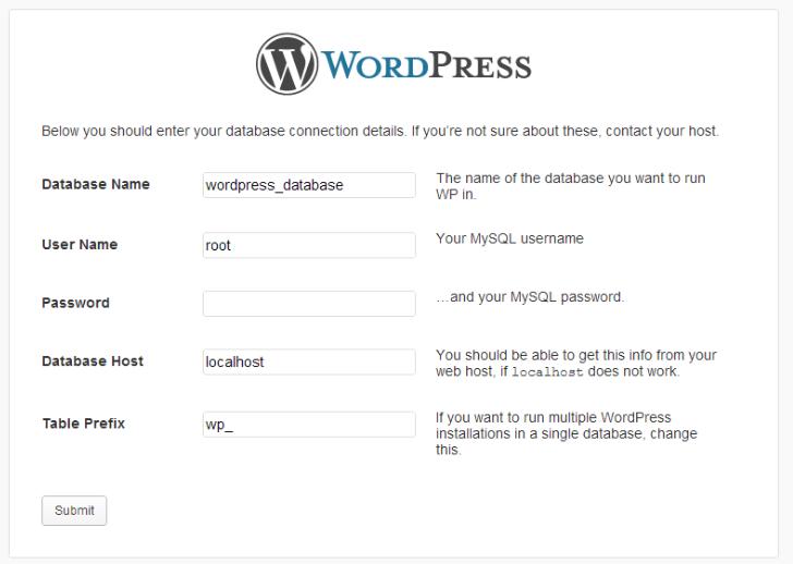Image Result For WordPress Seo Tutorial E A The Definitive Guide E A Yoast